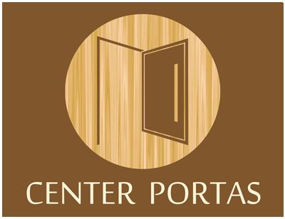 Center Portas