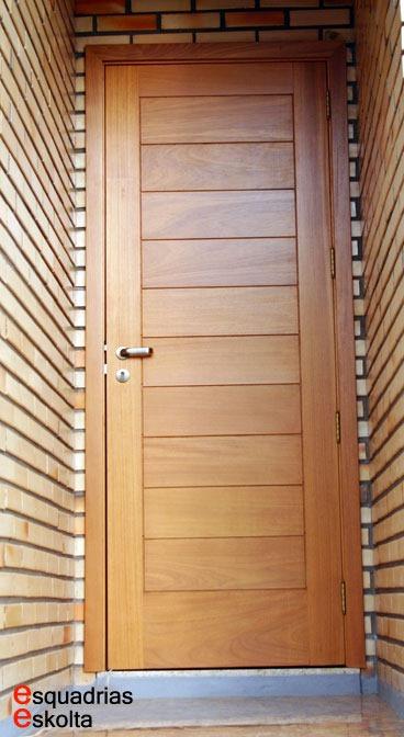 Porta BBB15